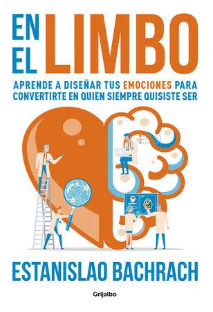 En el limbo / In Limbo by Estanislao Bachrach