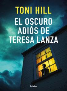 El oscuro adiós de Teresa Lanza / The Dark Goodbye of Teresa Lanza