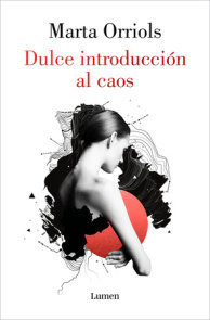 Dulce introducción al caos / A Sweet Introduction to Chaos