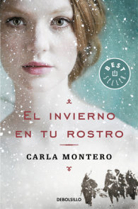 El invierno en tu rostro / Winter in Your Face