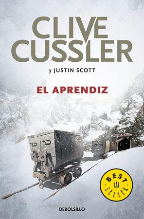 El aprendíz / The Striker by Clive Cussler