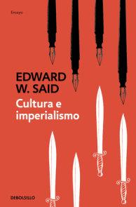 Cultura e imperialismo / Culture and Imperialism