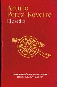 El asedio / The Siege