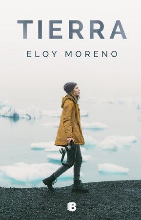 Tierra / Earth by Eloy Moreno
