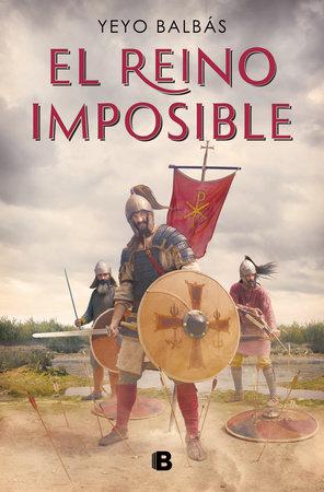 El reino imposible / The Impossible Kingdom by Yeyo Balbas