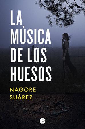 La música de los huesos / The Music in Bones by Nagore Suarez
