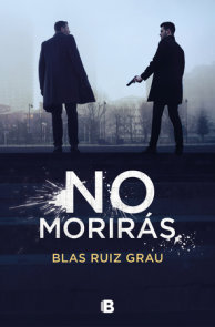 No morirás / You Will Not Die