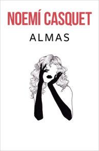 Almas / Souls