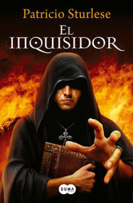 El Inquisidor / The Inquisitor
