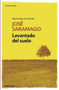 Levantado del suelo   / Raised from the Ground