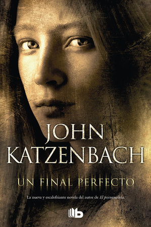 Un final perfecto / Red One, Two, Three by John Katzenbach