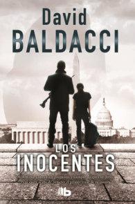 Los inocentes / The Innocent
