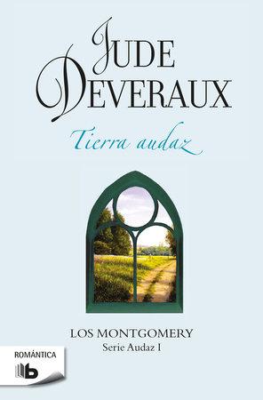 Tierra audaz/ Highland Velvet by Jude Deveraux