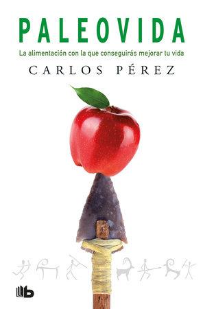 La paleoVida / The Paleolife by Carlos Perez
