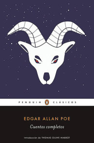Cuentos completos de Edgar Allan Poe  / The Complete Short Stories of Edgar Alla n Poe