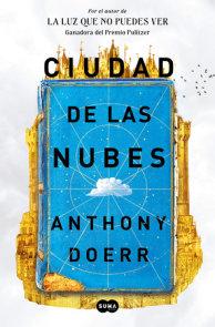 Ciudad de las nubes / Cloud Cuckoo Land