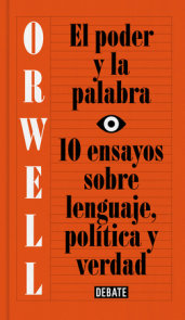 El poder y la palabra / Power and Words