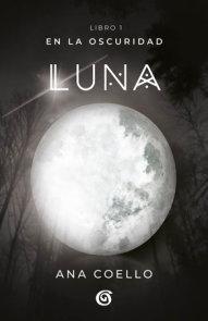 Luna: En la oscuridad / Moon