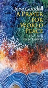 Prayer for World Peace