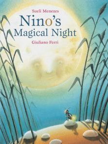 Nino's Magical Night